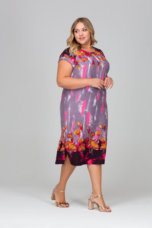 Платья Платье Лазурь 417129 e735c9d7ca8dd1fadd1995a8a087454f.jpg