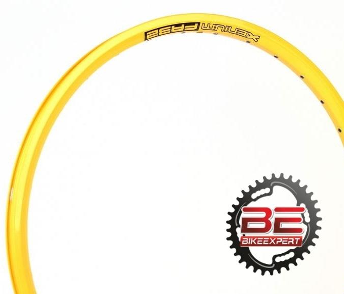 Обод Xenium FR32-Lite 26