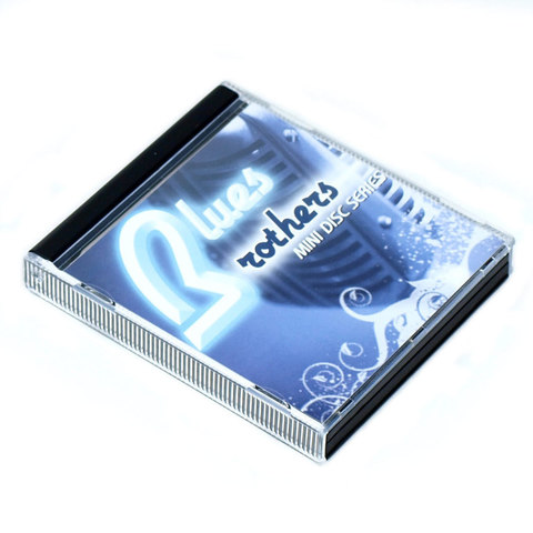 Карманные весы компакт диск