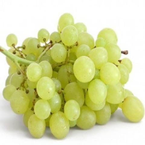 Ароматизатор FlavorWest White Grape