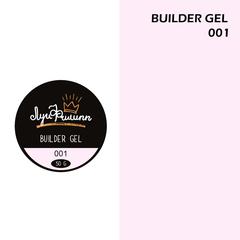 Луи Филипп Builder gel #01 50g