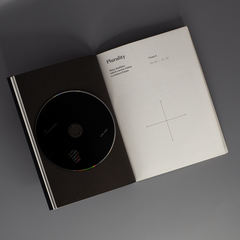 On Organization (A Study Of Form In Pictures And Music)