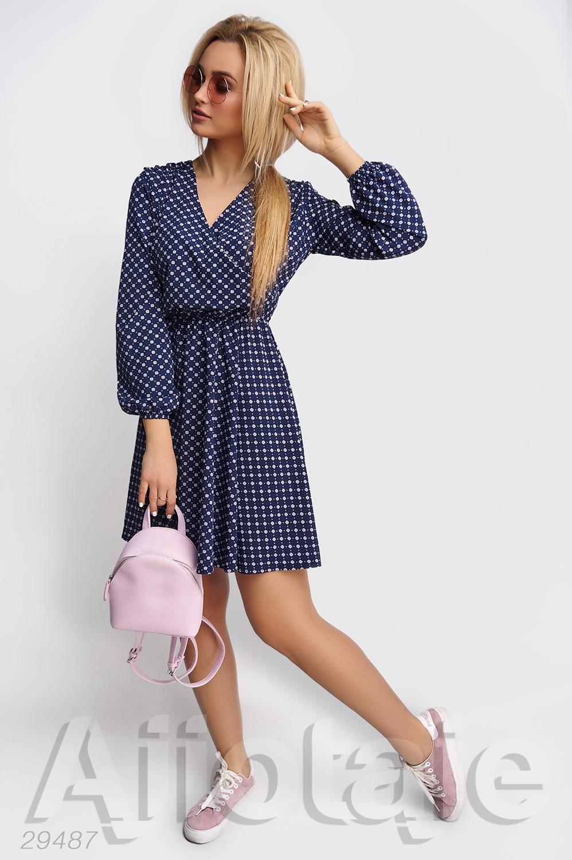 Платье - 29487-AJ