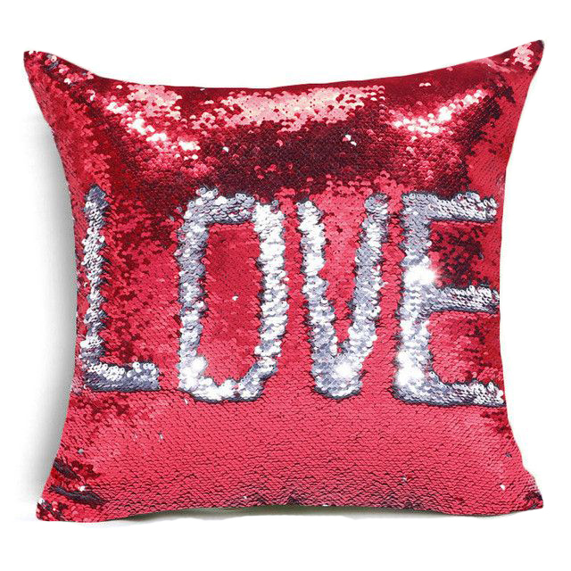Каталог Чехол для подушки с пайетками pillow_magik_red_love.jpg