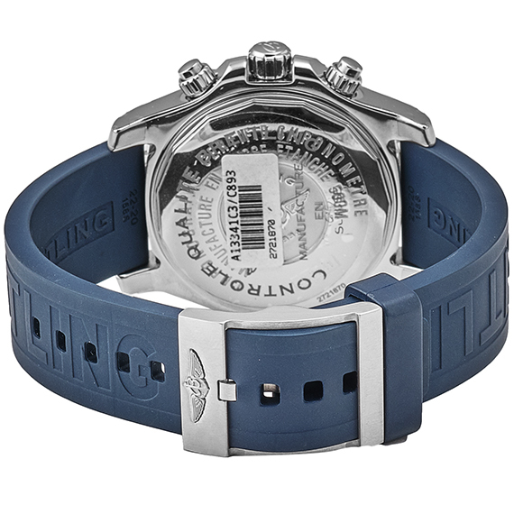 Часы наручные Breitling A13341C3-С893-158S