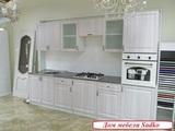 Кухонный гарнитур Империя 2,7 м