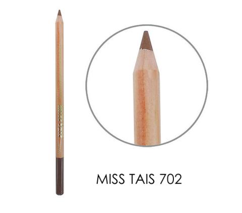 miss tais 702