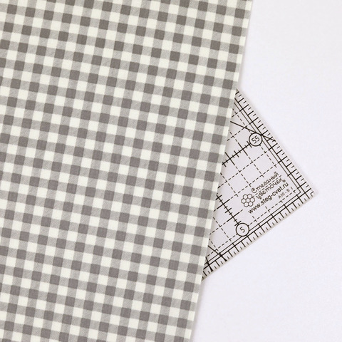 Ткань для пэчворка, хлопок 100% (арт. TT0301)