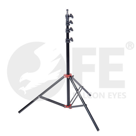 Стойка студийная Falcon Eyes L-2440 A/B