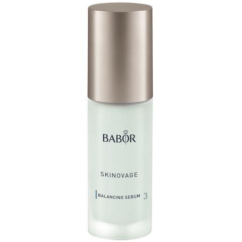 Babor Сыворотка для комбинированной кожи Skinovage Balancing Serum
