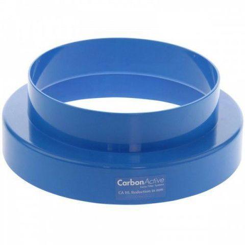 Переходник для фильтра Carbon Active 200/125mm