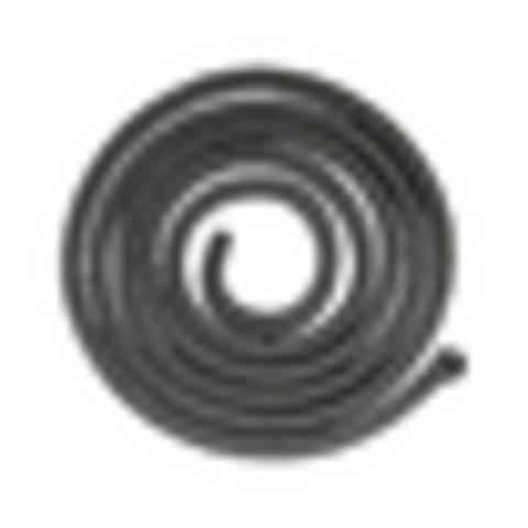 Набивка сальниковая сквозное плетение марка АП-31 8мм ГОСТ 5152-84