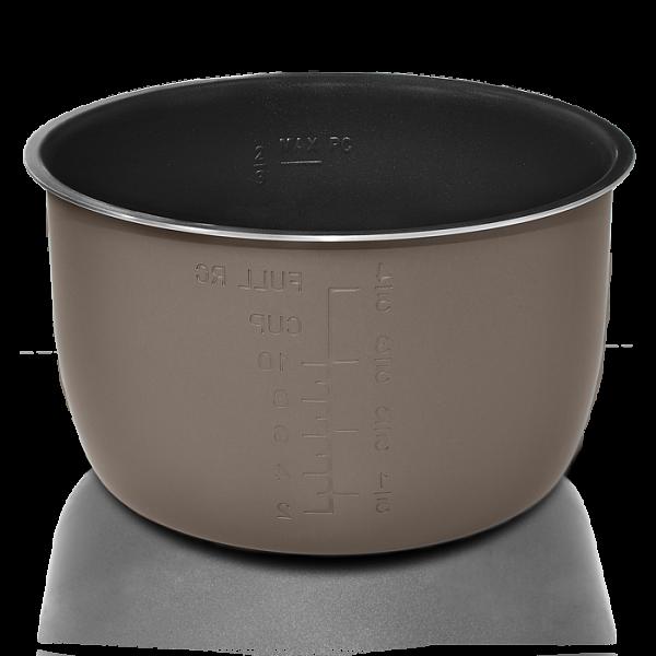 Чаша дляRedmond RMC-PM4506