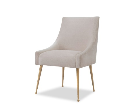 Cohen стул
