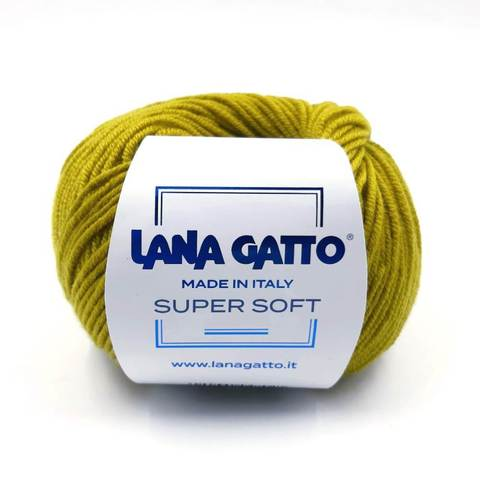 SUPERSOFT  (цена за упаковку)