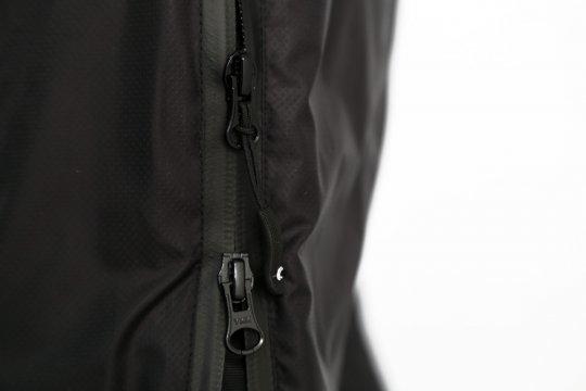 Carinthia G-Loft Light Trousers