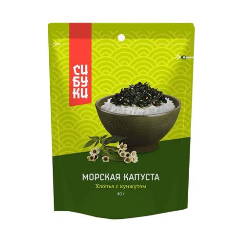 https://static-ru.insales.ru/images/products/1/4941/113390413/seaweed_sesame.jpg