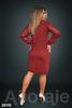 Платье - 28115
