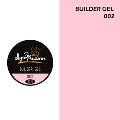 Луи Филипп Builder gel #02 50g