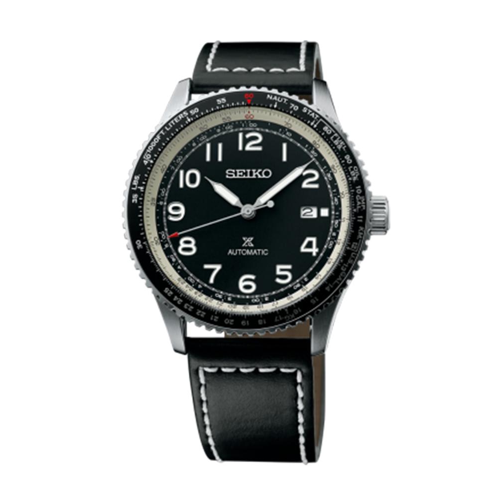 Наручные часы Seiko Prospex SRPB61K1 фото