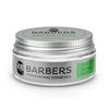 Бальзам после бритья с конопляным маслом Barbers Cannabis 100 мл (1)