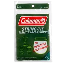 Сеточка Coleman для бензиновых и керосиновых ламп