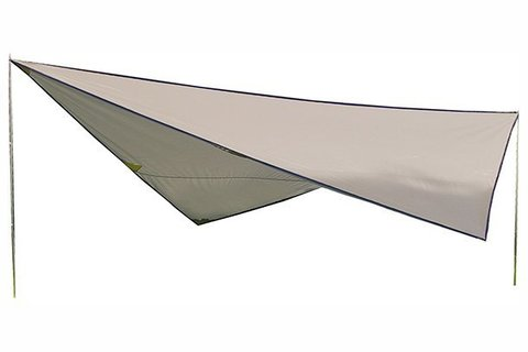 Навес High Peak Fiji Tarp-1