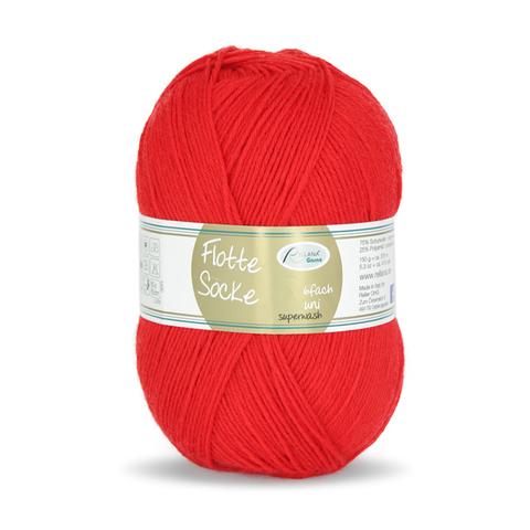 Rellana Flotte Socke Uni 150 купить