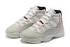 Air Jordan 11 Retro 'Platinum Tint'