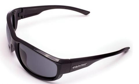 Солнцезащитные очки Cold Steel модель EW21 Gross Black