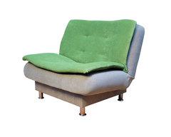 Сити кресло-книжка