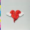 Kanye West / 808s & Heartbreak (2LP+CD)