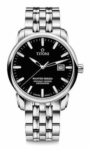 TITONI 83188 S-577