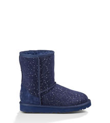 /collection/kids-classic-short/product/ugg-kids-classic-constellation-navy