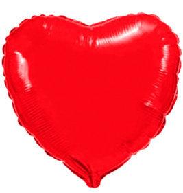 Фольгированные сердца Сердце из фольги 80 см 30.970.jpg