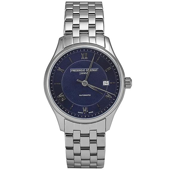 Часы наручные Frederique Constant FC-303MN5B6B