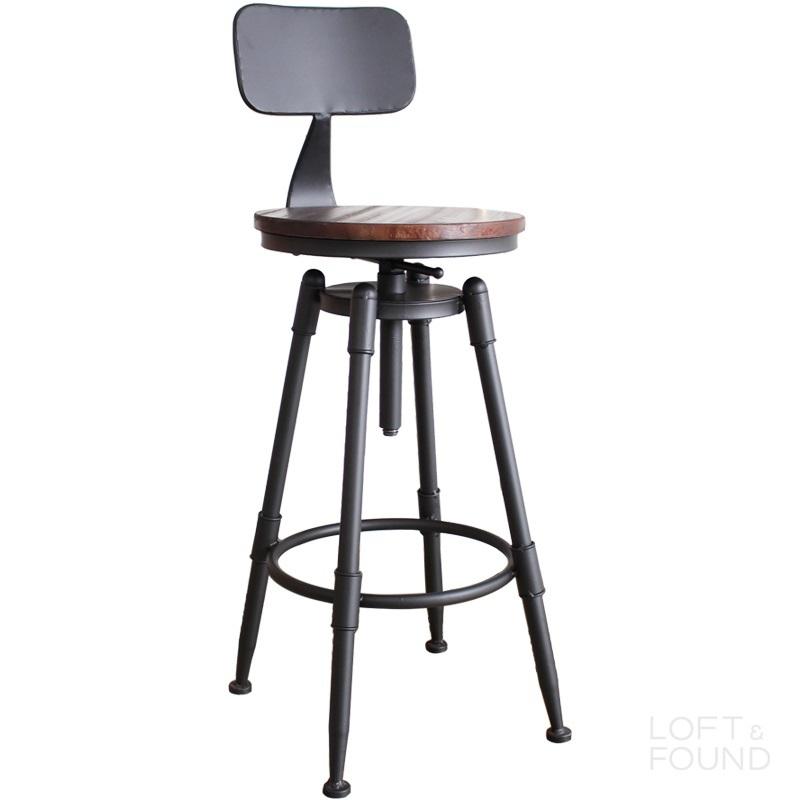 Барный стул Superb