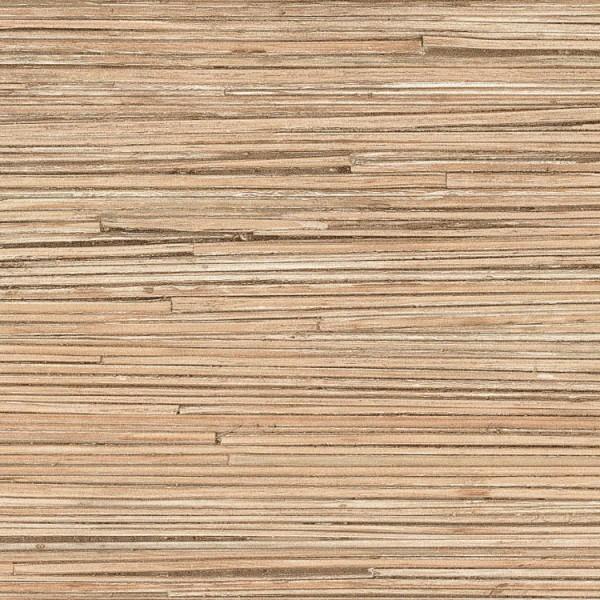 Стол кухонный с мет. опорами (столешница Тростник/дуб молочный), ЛДСП, Росток, Пенза