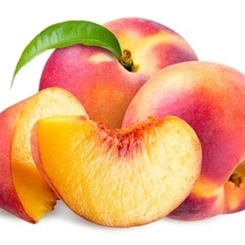 Ароматизатор TPA  Peach Juicy