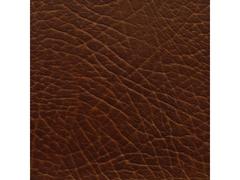 Искусственная кожа Sancho (Санчо) 3214
