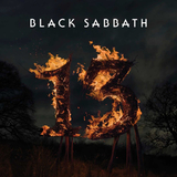 Black Sabbath / 13 (2LP)