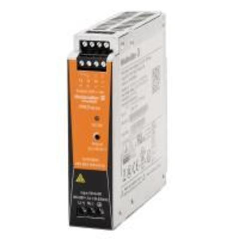 Источник питания PRO MAX 72W 12V 6A-1478220000
