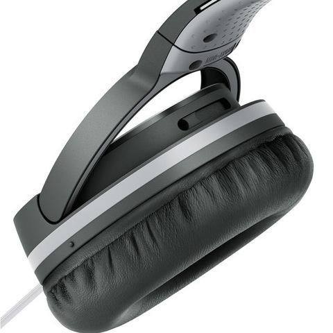 Sony MDRZX660APBC (Е)