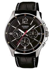 Наручные часы CASIO MTP-1374L-1AVDF