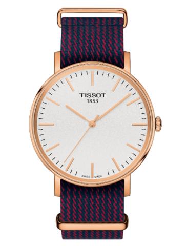 Tissot T.109.410.38.031.00