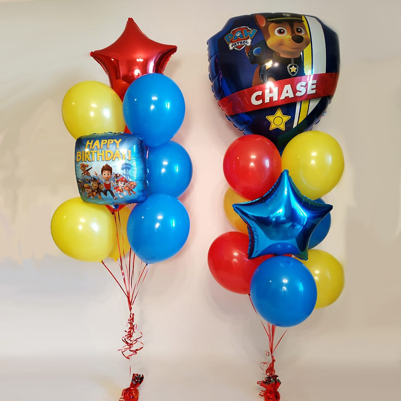 Шары Щенячий Патруль Воздушные шары Щенячий патруль С ДР b89e90dfadd67445235e69afb6bceedf.jpg