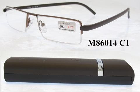 M86014 c1