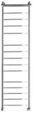 Галант-2 200х40 Полотенцесушитель водяной L42-204