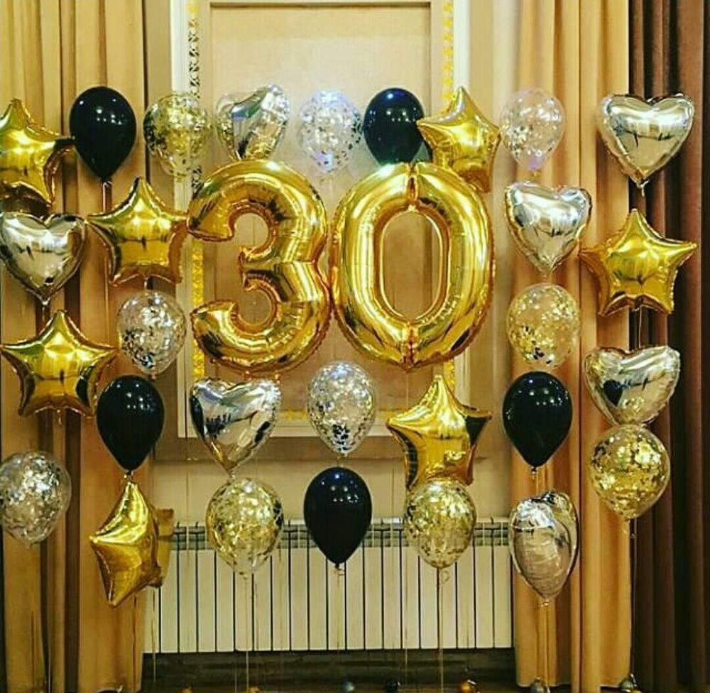 Шарики на Юбилей Оформление шарами 30 лет 21_03_2018_13_37_11_750C3Aet.jpg