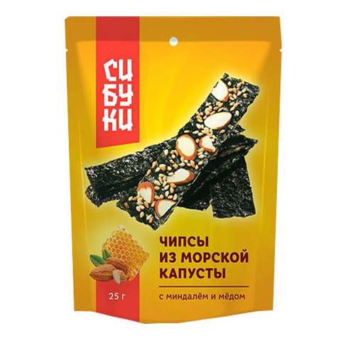 https://static-ru.insales.ru/images/products/1/4946/95998802/nori_seaweeds_with_honey.jpg